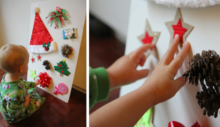 Christmas Crafts For All Ages Highlights Your Child You
